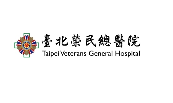 Taipei Veterans General Hospital  logo .jpg